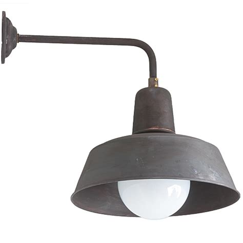 antique silver industrial style wall light with well glass shade industrial style wall lights industrial style wall light