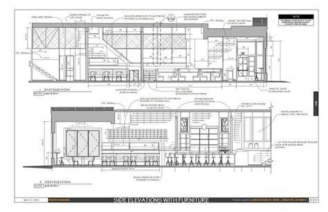 sketchup layout architectural symbols interior design drawing elevations sketchup sketchup