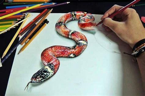 images  coloured pencil  pastel art