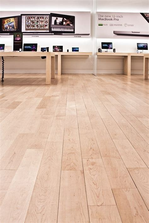carlisle wide plank floors new hshire eye catching wide plank floors for commercial spaces