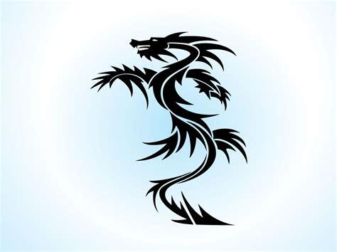tattoo vector designs vector
