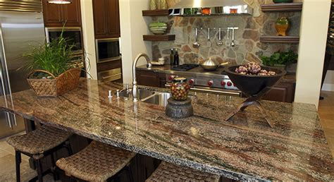 High End Granite Countertops by From Quarry To Kitchen How Granite Is Processed Classic