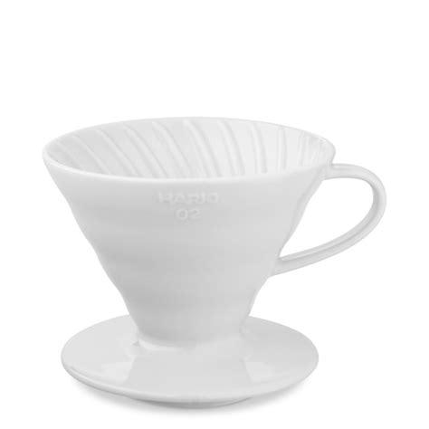 Coffee Dripper hario v60 ceramic pour coffee dripper williams sonoma