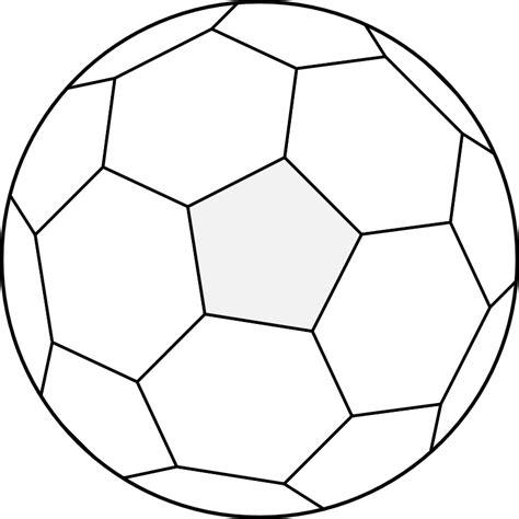 tutorial menggambar dengan inkscape panduan inkscape bahasa indonesia trik menggambar bola