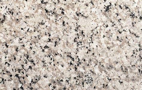 Gray Interior Paint China Sapphire Granite Texture Image 6175 On Cadnav