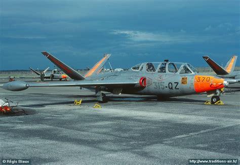 bébé mycose siège epaa 315 ecole de pilotage de l arm 233 e de l air ge 315