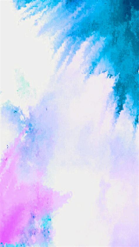 iphone wallpaper background color splash painted