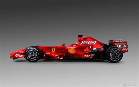 Ferrari F1 by Ferrari F1 Sports Wallpaper Hd Car Wallpapers Id 801