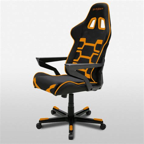 best desk chair for gaming home dxracer official website best gaming chair and