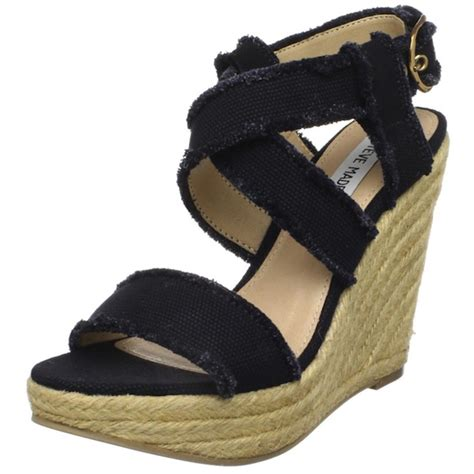 most comfortable wedge sneakers most comfortable wedges