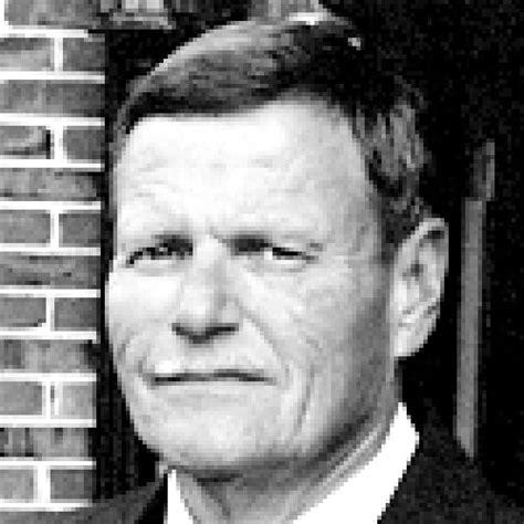 joseph j ketarkus obituary obituary cress