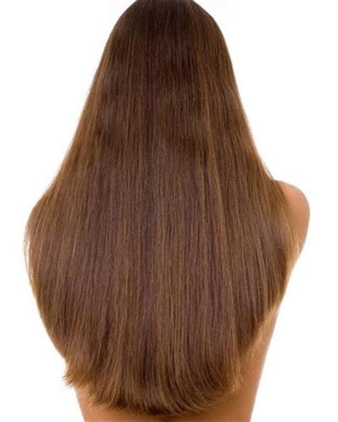 ladies hair u cut 10 popular straight back hairstyles style samba