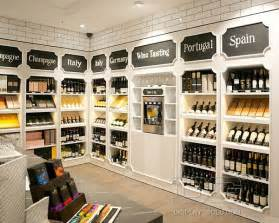 wine store design wd01 luxury wine shop design with display furniture