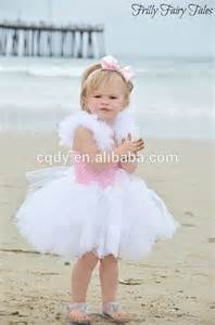 Wedding Cake Knife 2014 Latest Cute Children Dress Design Baby 1 Year Old Party Dress Princess Dress For Baby