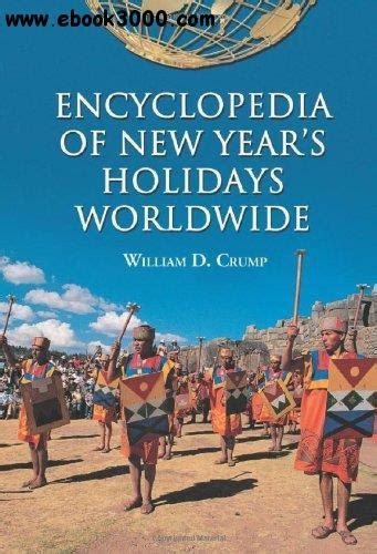 new year the free encyclopedia encyclopedia of new year s holidays worldwide home