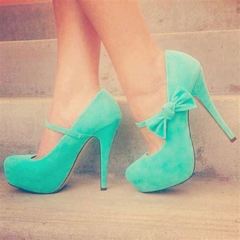 google imagenes zapatos imagenes de tacones hermosos buscar con google tacones