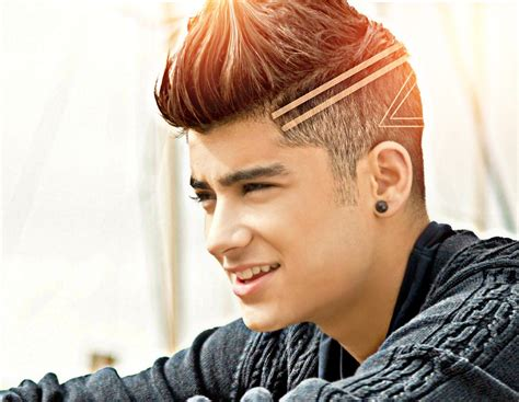Hairstyle Photos Bin by Beautiful Hair Cutting Style Boy Photo Hair Cuts