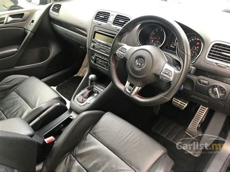how it works cars 2010 volkswagen gti electronic throttle control volkswagen golf 2010 gti 2 0 in selangor automatic hatchback black for rm 77 800 3973751