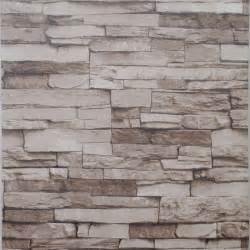 Modern Brick Wall aliexpress com buy vinyl textured embossed brick wall