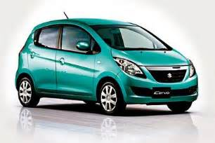 maruti new model car maruti suzuki cars in india prices reviews news 2016 car