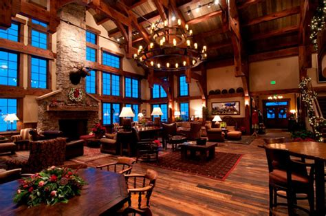 colorado home decor dude ranch dude ranch photos ideas for