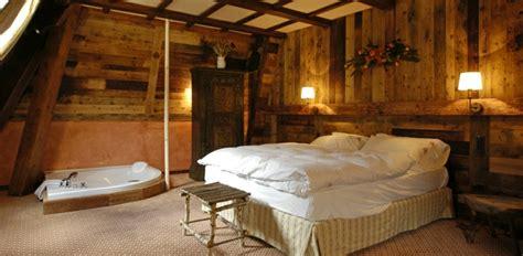 55 Luftfeuchtigkeit Im Schlafzimmer by Great Feuchtigkeit Im Schlafzimmer Images Gallery