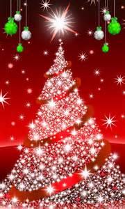 christmas live wallpaper 2016 christmas wallpaper tree