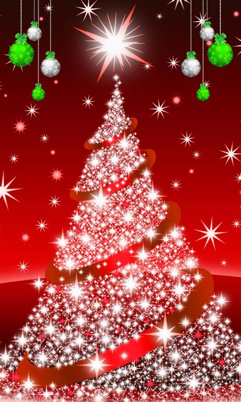 christmas live wallpaper 2016 christmas wallpaper tree