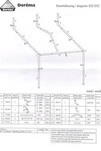 frame diagrams canvaslove co uk