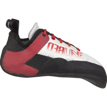 mad rock climbing shoes mad rock redline climbing shoe s backcountry