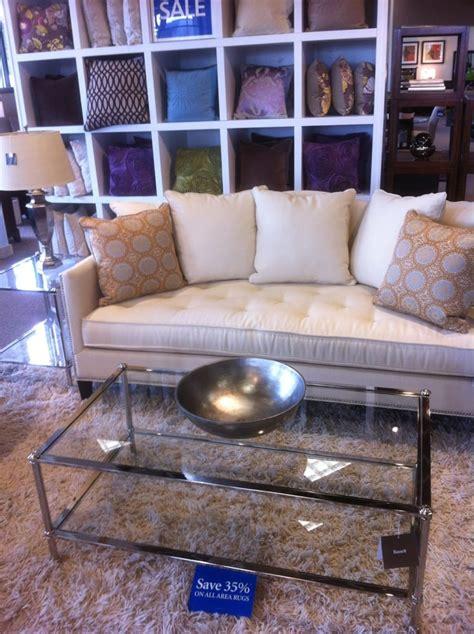 Bassett Furniture Stores by O Jpg