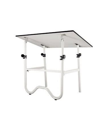 Alvin Onyx Drafting Table Alvin Onyx Drafting Table Onx36 4 Tiger Supplies