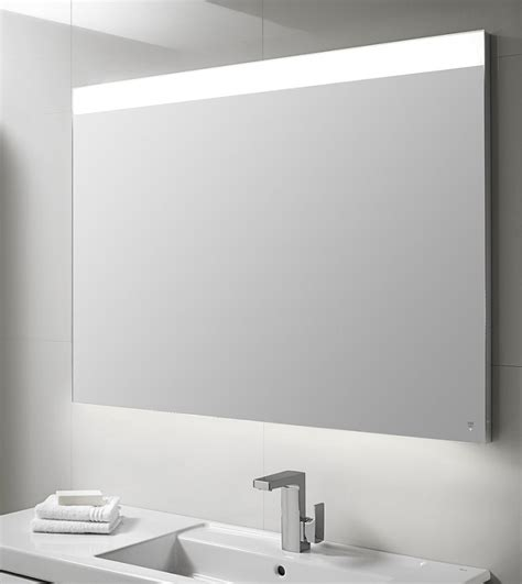 roca bathroom mirrors bathroom mirrors roca with perfect photo in singapore