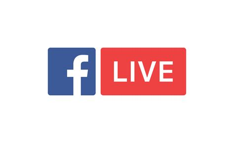 livid color facebook live event how to create a successful