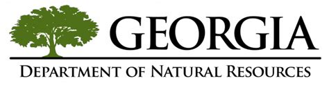 boat registration ga dnr becoming an outdoors woman wildlife resources division
