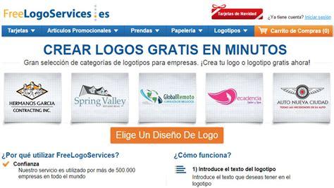 crear imagenes jpg online 10 herramientas online para crear un logo gratis empresas