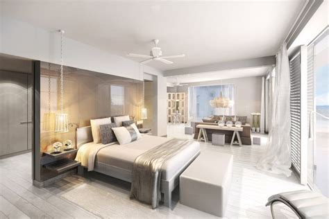 kelly hoppen interiors bedrooms kelly hoppen bedroom rendering renderings pinterest