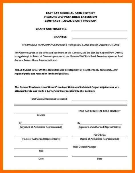 collaboration contract template simple collaboration agreement template sletemplatess
