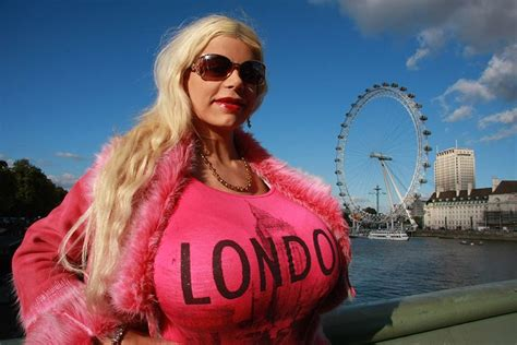 martina big pynktalk martina big wants to be a black think pynk