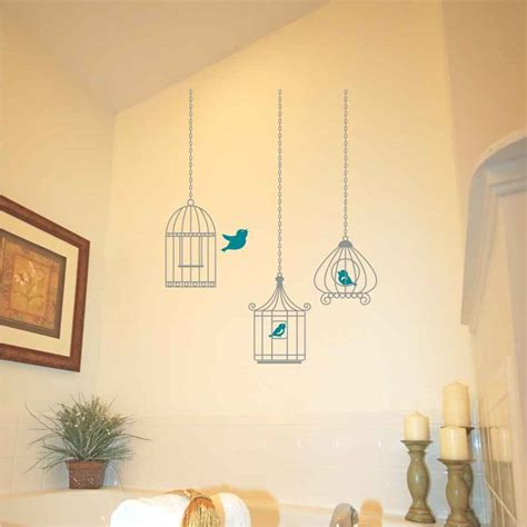 simple wall designs foundation dezin decor simple wall art