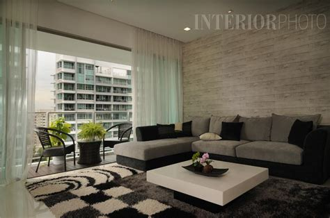 1 bedroom condo interior design ideas 26 amazing 1 bedroom condo interior design ideas