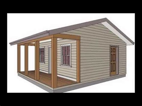 house plans  small houses  small house floor