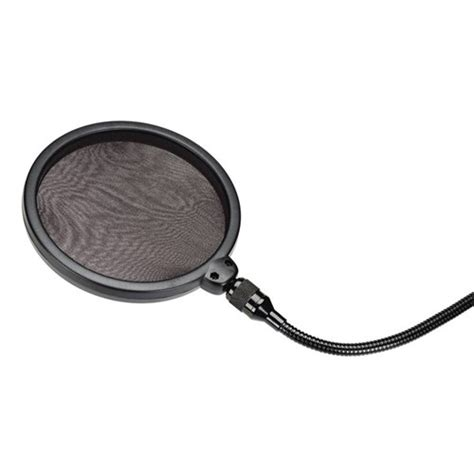 Samson Ps01 Pop Filter samson ps01 pop filter for microphone microphone
