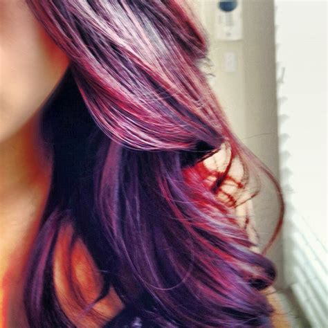 colors hair dye hair color ideas hair color 2013