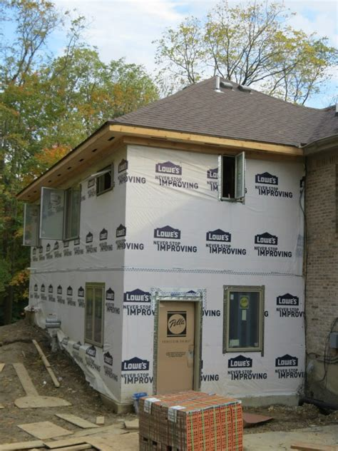 home improvement dayton ohio 28 images home remodeling