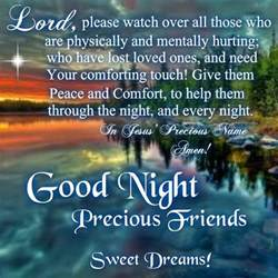 sweet dreams scripture bible verses and prayers to calm and soothe you scripture series books blessings prayer inspiration