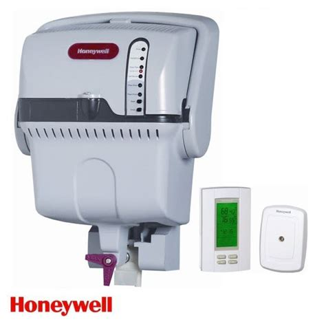 honeywell whole house humidifier whole house humidifiers installed serviced kansas city mo metro area eric