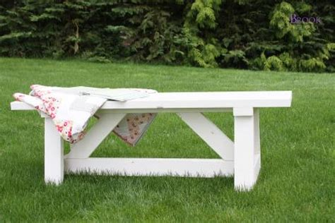 ana white garden bench how to build ana white simple outdoor bench pdf plans