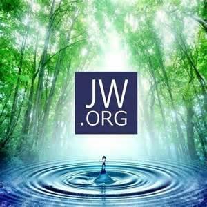 Jehovah s witnesses jw org logos jehovahs wonderful jw jw org logo jw
