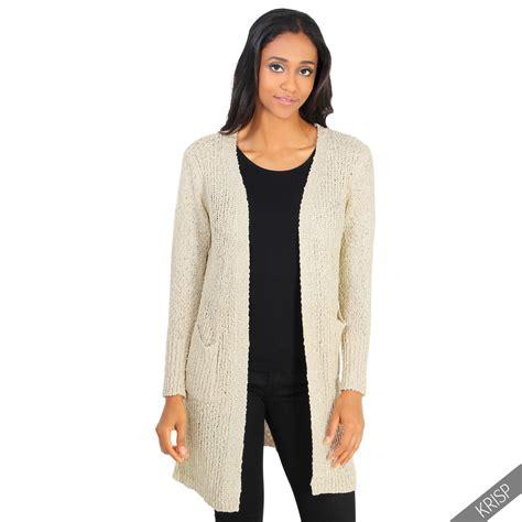 Women's cardigan sweaters online